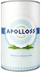 Té Apolloss España