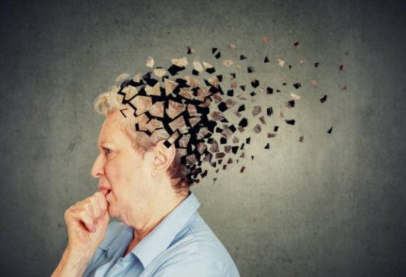 Hierbas para aumentar la memoria y la concentración
