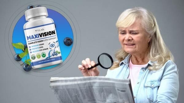 Precio Maxi Vision en España